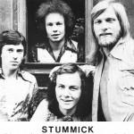 Stummick