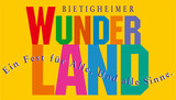 Bietigheimer Wunderland Logo
